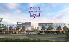 Quartier 7